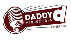 Daddy D productions logo_1560882719863.jpg.jpg