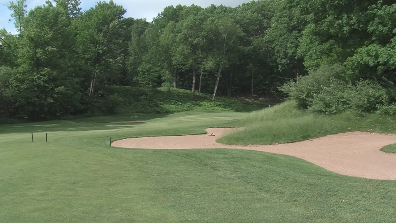 Hole_1_of_the_18_Holes_of_Thornberry_Cre_0_20190610234506