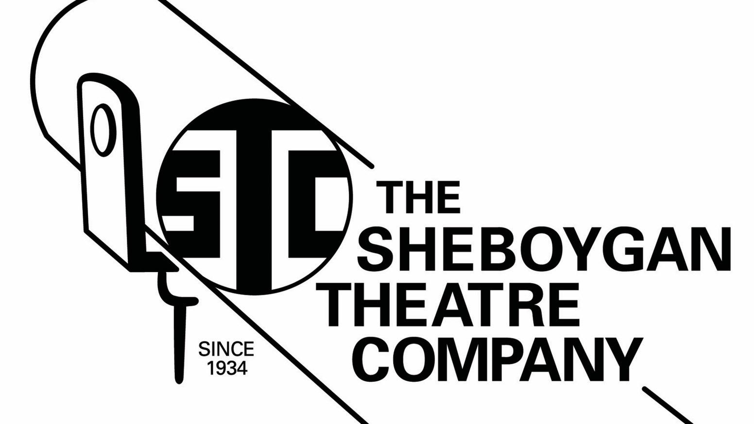 Sheboygan Theatre Company logo_1560357787492.jpg.jpg