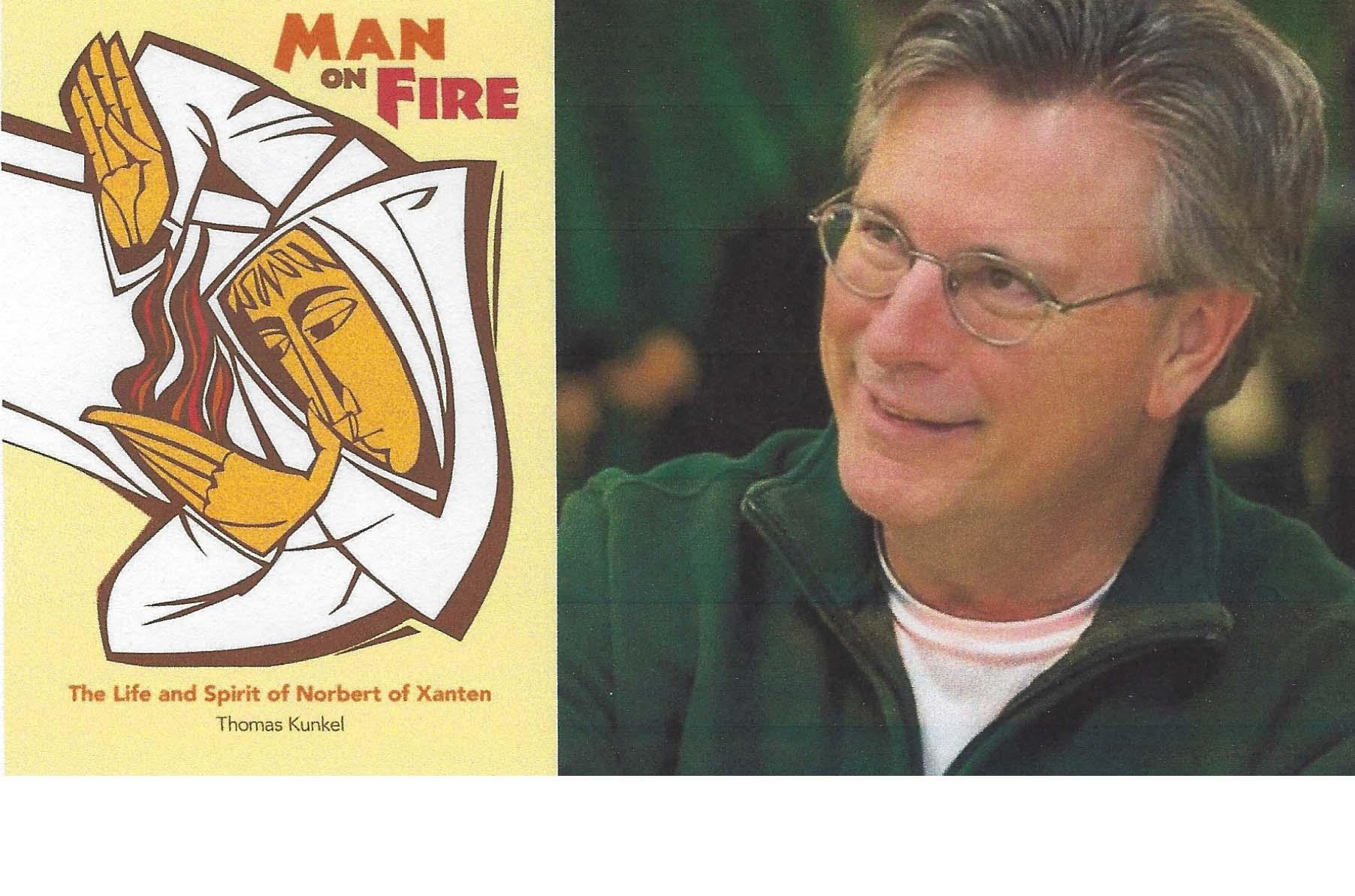 Thomas Kunkel and book cover_1559846320886.jpg.jpg