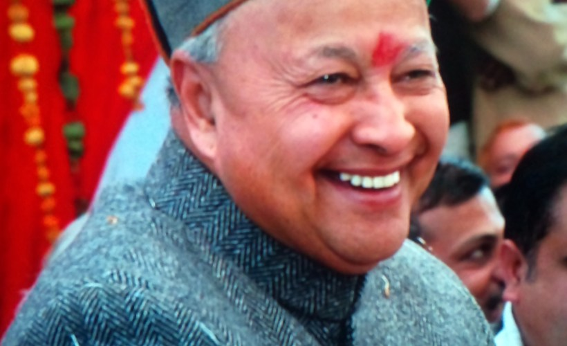 Himachal Pradesh CM, Chief Minister , Virbhadra Singh, News, Travel, Culture