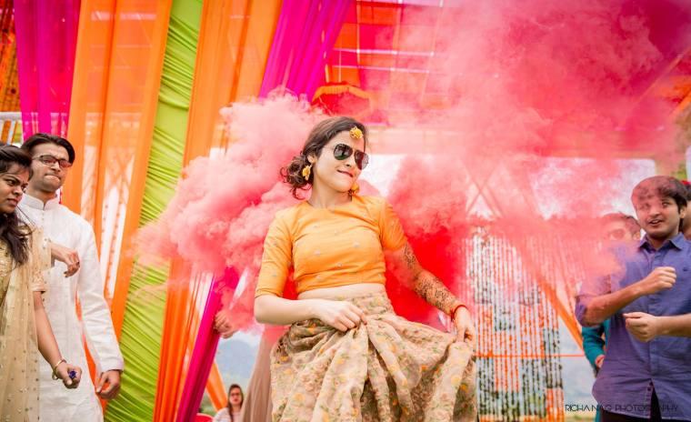 Richa Nag Photography