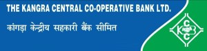 Kangra Cooperative bank LOGO