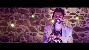 Rajiv Raja Friends Anthem Himachal Pradesh Singers We Are Himachali