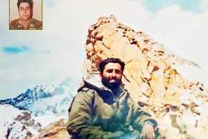 Captain-Vikram-Batra-PVC-Himachal-Pradesh_Indian-Army