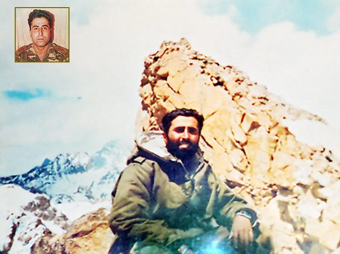Captain-Vikram-Batra-PVC-Himachal-Pradesh_Indian-Army