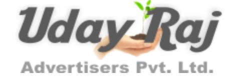 Uday Kapoor UdayRaj Advertisment Himachal Pradesh