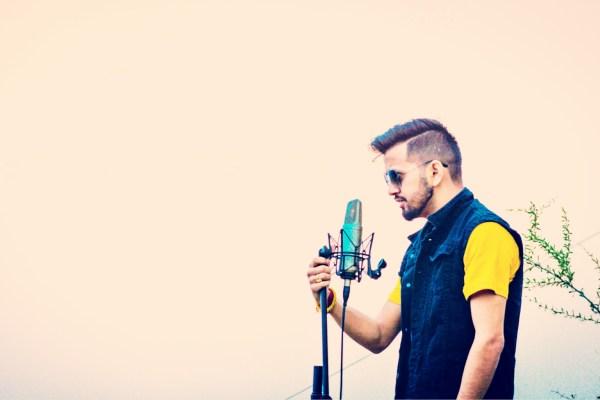 Abhinav Nag Himachal Pradesh Singer