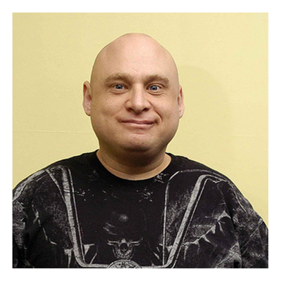 Dave Cicerone