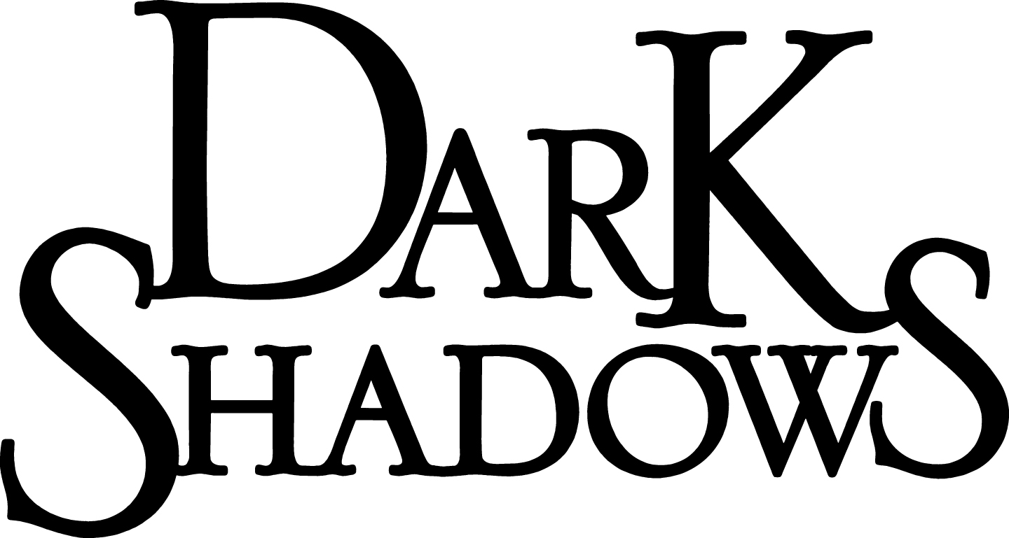 Win Passes To The Advance Screening Of Dark Shadows In St