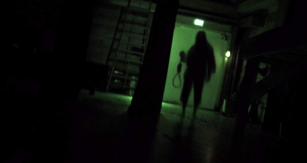 gallows - jede schule hat ein geheimnis stream