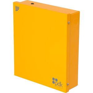 The eight io is the perfect solution for system takeovers.