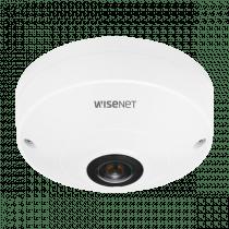 Fisheye 360 Camera