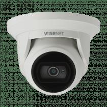 turett dome security camera