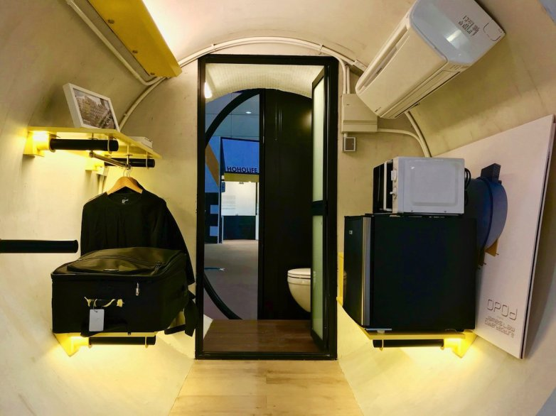 each-tube-home-will-cost-15000-thats-not-cheap-but-its-much-less-than-the-average-price-of-a-new-home-in-hong-kong18-million-for-a-600-square-foot-unit-according-to-some-estimates