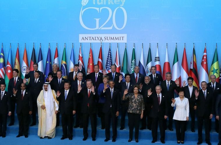 1200px-Participants_at_the_2015_G20_Summit_in_Turkey