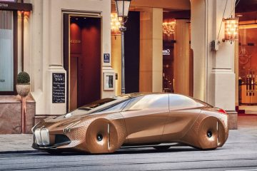 BMW-Vision-Next-100-images-125-1024x683
