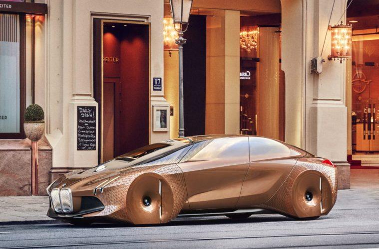 BMW-Vision-Next-100-images-125-1024x683
