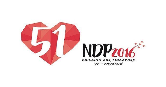 imgsingapore-national-day-parade-2016-1
