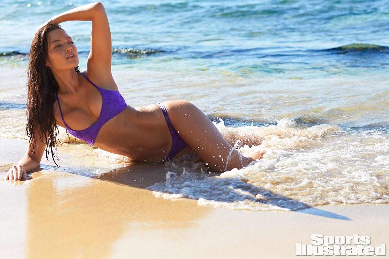 Bikini Aurora Ramazzotti naked (56 photo), Pussy, Bikini, Instagram, braless 2017
