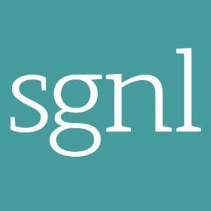 sgnl Logo