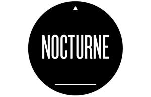 Nocturne Presents. Roman Flugel | 1st Birthday