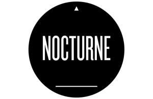 Nocturne Presents. Roman Flugel   1st Birthday