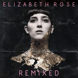 Download: Elizabeth Rose - The Good Life (option4 Remix)