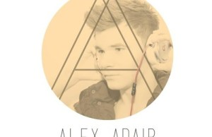 download alex adair make me feel better