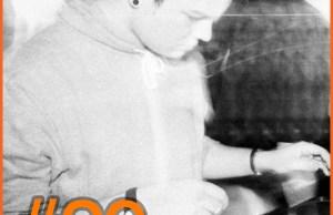 #29 - Jamie Pryor Mix Free Download