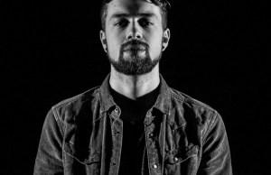 Q&A: Third Son Soundspace Interview