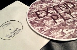 Extended Play x Soundspace Giveaway