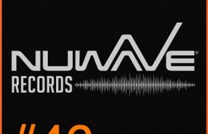 nuwave, soundspace, mix, podcast, 46, free, download, steve brooke