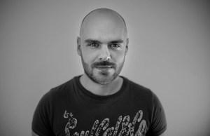 Curtis Gabriel, Interview, Q&A, D-Vine Sounds, Sam Divine, Soundspace
