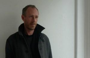 Roland Klinkenberg, Joris Voorn, Green, Construct, Soundspace, News, May 2015, Techno