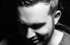 Ronnie Spiteri, Deep House, House, Arms and Legs, Soundspace, Premiere, Kenja Records