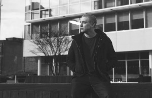 Chris Hanna, Bullied, Belfast, Download, Soundspace, House