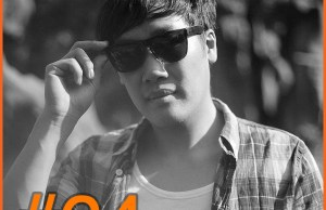 Nhan Solo, Mix, Podcast, Soundspace, Mother Recordings