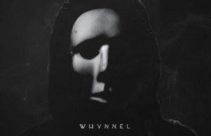 Whynnel, Mitzdi, Villain Recordings, Heroic Recordings, Soundspace, News, Future, Hip Hop