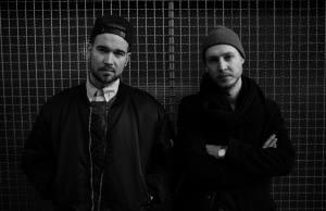 Mat.Joe, Mother Recordings, Premiere, Deep House, Berlin, Nhan Solo