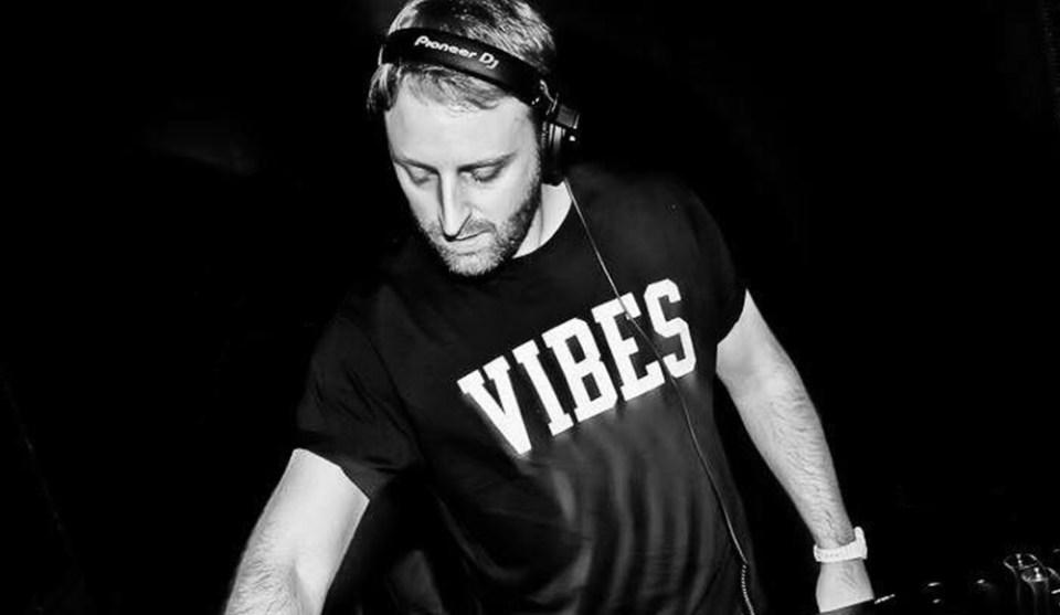 Soundspace, Top 50 tracks of 2015, house, techno