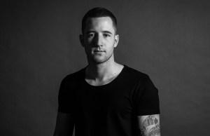 Ijija Djokovic, Soundspace, Mix, Podcast