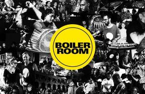 boiler room. dj storm, maya jane coles, black coffee, murlo, yung sherman, dj manny, surgeon