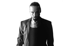 Interview: Christian Varela