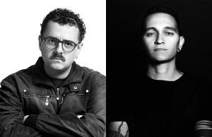 PREMIERE: Against The Time & Victor Enzo - Tesla (Lucas Freire & Dante Pippi Remix)