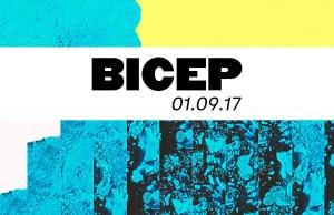 BICEP announce debut album - Bicep LP | Soundspace