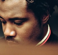 Sampha wins 2017 Mercury Prize | Soundspace