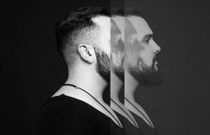 40 Questions: Victor Ruiz | Soundspace