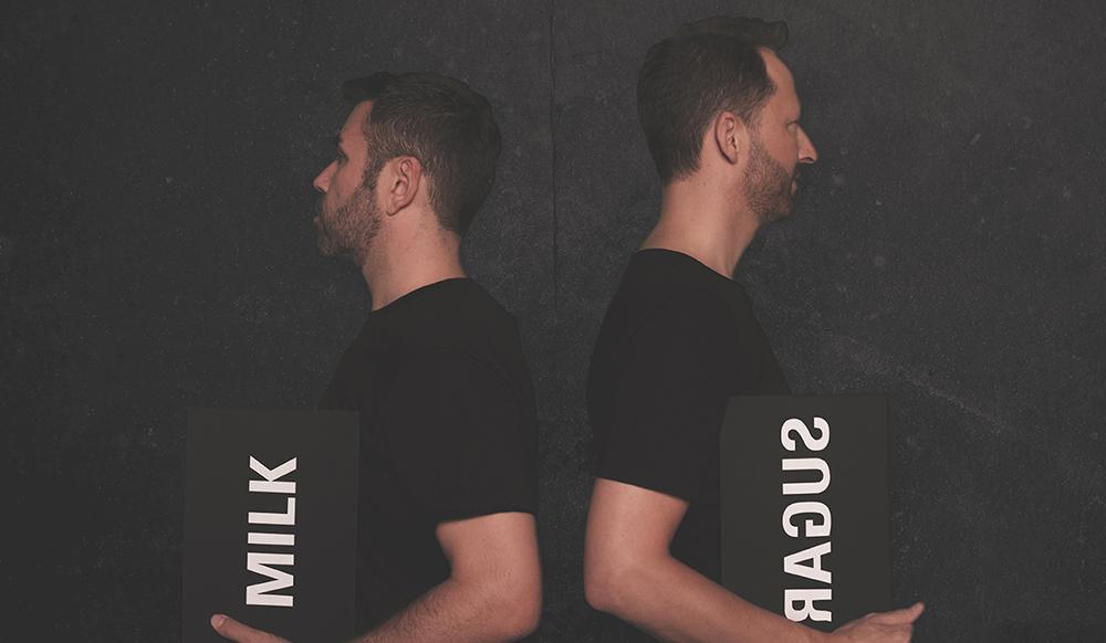 Milk & Sugar | 40 Questions | Soundspace