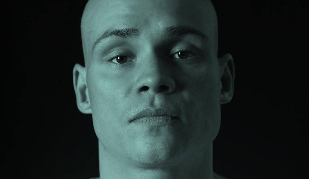 MIX175 - Dexter Kane
